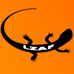 LeZ'Arts en Fete